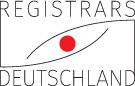 Registrars Deutschland e.V. Logo